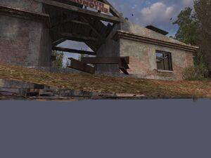 Ss aidhz 02-02-07 10-54-57 (l01 escape).jpg