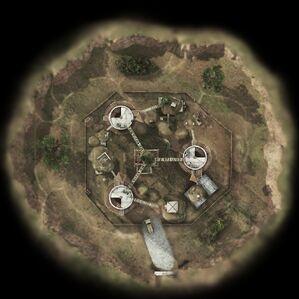 Мини-карта Тренировочного лагеря ЧН.jpg