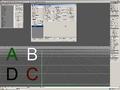 Ed 756-shadereditor.png
