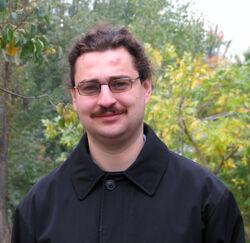 Igor Lobanchikov 2008.jpg