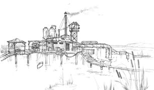 Marsh factory.jpg