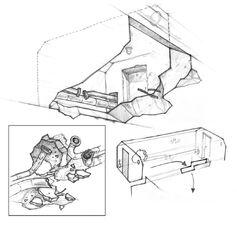 Section3 passage 01.jpg
