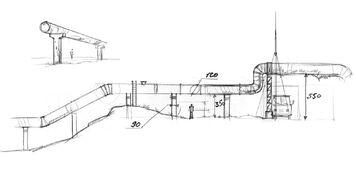 Pipeline 01.jpg