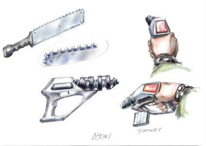 Paralyzetor&Sonic-blade copy.jpg