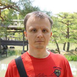 Oleg Khryptul.jpg