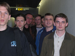 Some GSC E3 2004.jpg