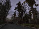L11 stalker-screenshots-20070131-065258376.jpg