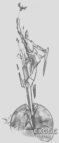 Sketch S2 old RIChAZ monument (v. 1).jpg