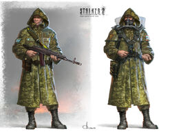 Art S2 old character military 2.jpg