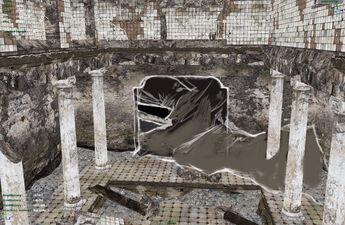 Dry gully zaval 01.jpg