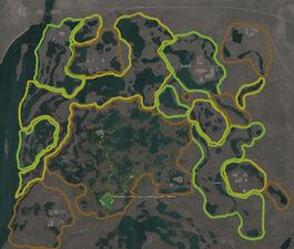 Kamysh map.jpg
