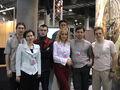 E3 2002 team.jpg