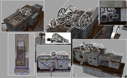 Excavator Engine 01.jpg