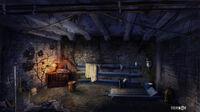 Art S2 old mine Young Communard shelter.jpg