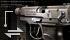 Icon CS upgrade weapon nozzle.png