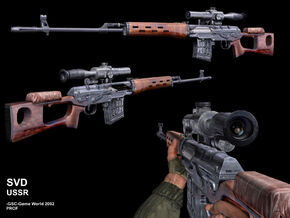 SVD first render.jpg