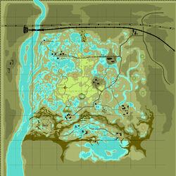 Marsh map.jpg