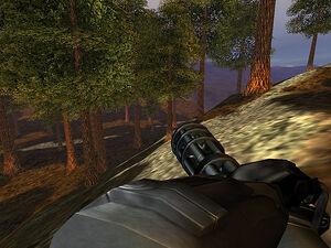 Oblivion lost 20.jpg