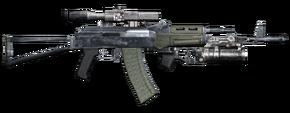 АКМ 74-2.png