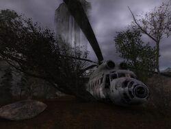 Mi-6 radar.jpg