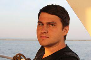 Vasiliy Nerubashchenko.jpg