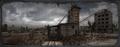 Цементный завод.png