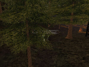 Oblivion lost 32.jpg
