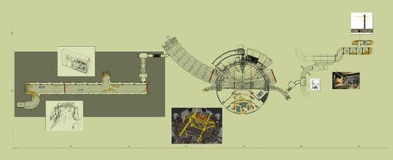 Underpass map 02.jpg
