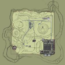Jupiter map 6.jpg