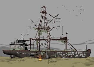 Noah's ark 01.jpg