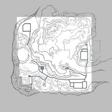 River map 02.jpg