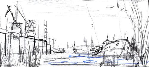 Zaton Concept.jpg