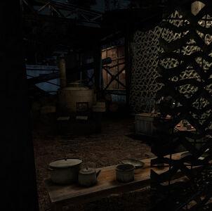 Screenshot S2 old Blockpost kitchen.jpg