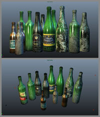 Render S2 old bottles.jpg