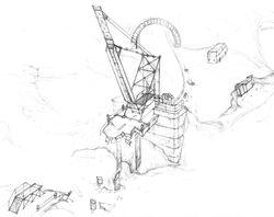 Drawbridge Main View 01.jpg
