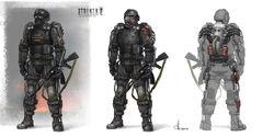 Art S2 old character Duty 3.jpg