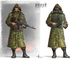 Art S2 old character military 1.jpg