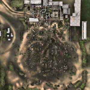 Map mp rembasa.jpg