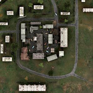 Map mp firestation.jpg