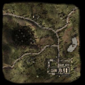 Ui map military.jpg