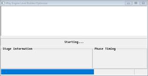 Диалоговое окно программы, полученное из ресурсов библиотеки