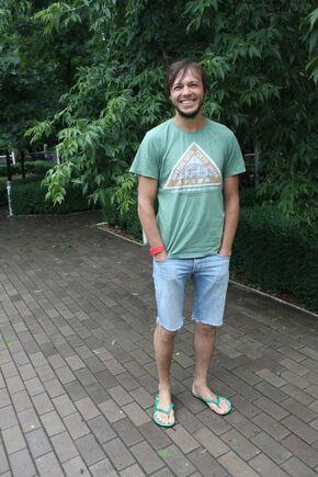 Sergey Zhemeytsev.jpg