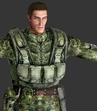 Soldier old 3 front 1.jpg