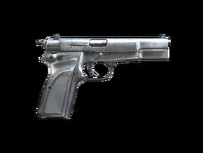 ХПСС-1м.png