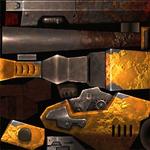 Texture-2001 machinegun.png