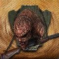 Охотник на мутантов.jpg
