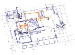 Main workshop view.jpg