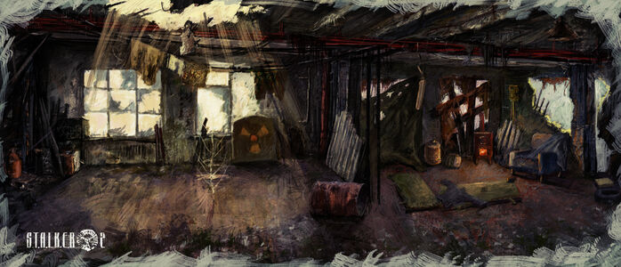 Art S2 old mine Young Communard kitchen.jpg