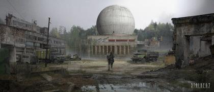 Concept-art S2 radar.png