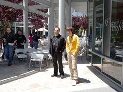Lobanchikov i Yavorskiy USA 2008.jpg